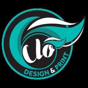 Clo Design and Print